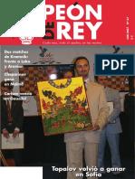 Peon de Rey 67.pdf