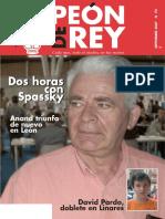 Peon de Rey 70.pdf