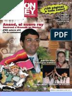 Peon de Rey 71.pdf