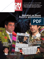 Peon de Rey 76.pdf