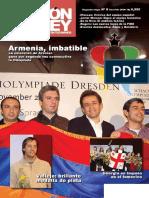 Peon de Rey 78.pdf