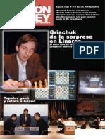 Peon de Rey 80.pdf