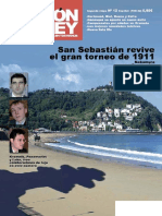 Peon de Rey 82.pdf