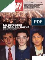 Peon de Rey 79.pdf