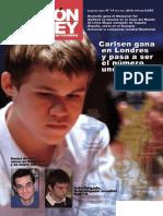 Peon de Rey 84.pdf