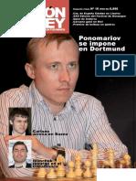Peon de Rey 88.pdf