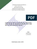 1- Informe de Pasantias (Completo)