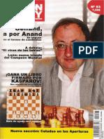 Peon de Rey 93.pdf