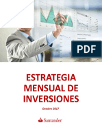 Informe Mensual Octubre (1)