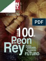 Peon de Rey 100.pdf
