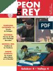 Peon de Rey 003.pdf