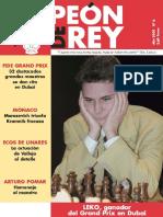 Peon de Rey 006.pdf
