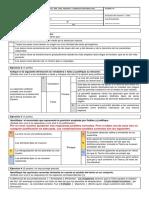2017 Inv Primer Parcial Tema 2 Clave