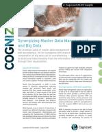 Synergizing Master Data Management and Big Data Codex1414 (1)