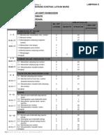 kontrak latihan murid MT Tahun 3 2017.docx