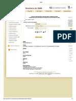 ISBN - Ontologia e LInguagem.pdf