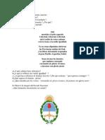 Análisis del Himno y escudo.docx