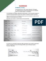ALCOHOLES-CETONAS-Y-ALDEHIDOS.docx