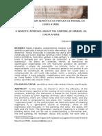 uma abordagem semiótica.pdf