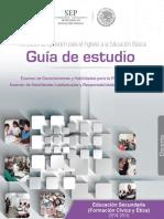 Guia_EXAIN-CIVICA82103.pdf