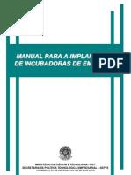 Manual as