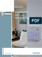 BR_Sintony-60_A2405-A333-B217_EN.pdf