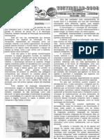 Geografia - Pré-Vestibular Impacto - Capitalismo - Terceira Etapa II