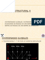clase_3_-_matriz_de_rigidez_local.pdf