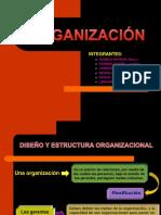 Organizacion Expo (2)