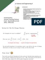 Lecture 2 (5.6, Net Change Thm).pdf