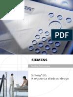 Siemens Sin Tony 60