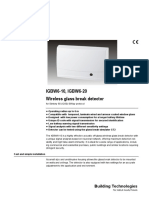 IGBW6_10-20_DataSheet_en_07_12_21