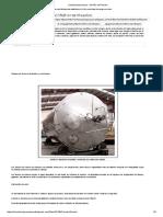 Simulacionprocesos - Diseño de Reactor