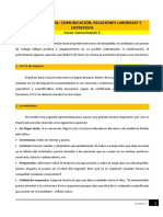 Lectura 8 COM. 3.pdf