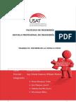 Informe de Cuenca Cunoc Río Huallac