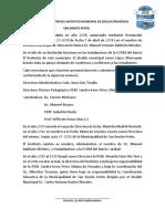 HISTORIA DE FUNDACIÓN IMEB.docx