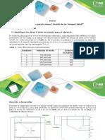 Anexo Instrucciones para la tarea 2 Diseño de un Tanque Imhoff