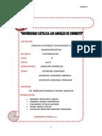 SOCIADES ANOMINAMS Y CERRAS APRA TRABAJO DEFINICONES.pdf