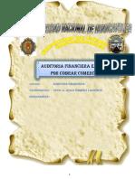 CUENTAS POR COBRAR COMERCIALES VIII A CONTABILIDAD.docx