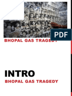 Bhopal Gas Tragedy Ver.5