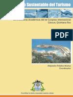 Impacto social de las ecoetiquetas turisticas.pdf