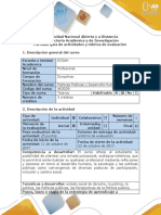 Guía de Actividad y Rúbrica de Evaluación Actividad 1- Reconocimiento-Estudiar y Analizar Los Conceptos Claves. (1)