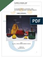 Módulo inorganica.pdf