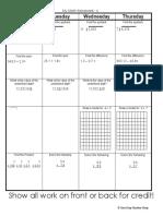 6 math hw q1 modeling and multiplying decimals  docx - google docs