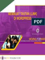 tautan-link.pdf