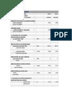 Anlisis de Ratios Finan Alicorp 13-10