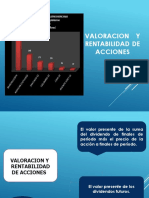 Instrumentos Financieros de Negociacion y Rendimiento (1)