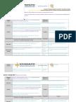 3. Formato de Planeación de Las ASR
