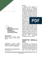 14-rosselli_desarrollo-habilidades-visoespaciales-enero-junio-vol-151-2015.pdf