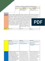 historia de la psicologia 1 etapa_.docx